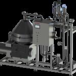 Оборудование для молочных ферм и молокозаводов