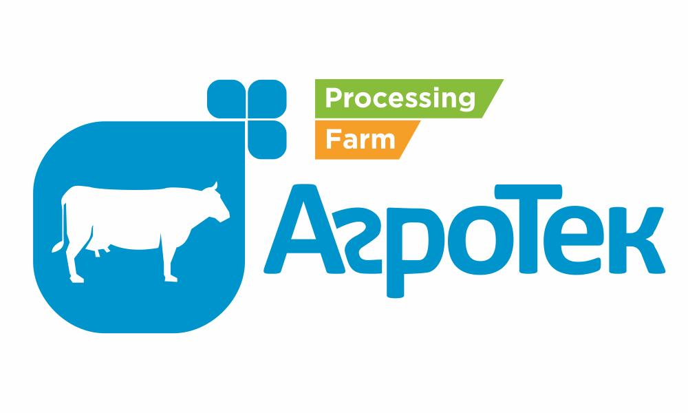 Комплексные решения для молочных ферм и заводов